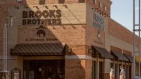 İflas eden Brooks Brothers, SPARC'a geçiyor