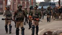 Suudiler'den Pakistan'a düşmanca tutum