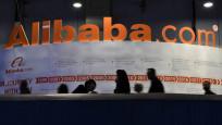 ABD'nin hedefinde Çinli Alibaba mı var?