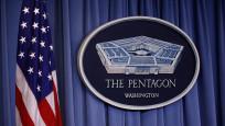 Pentagon'dan Doğu Akdeniz açıklaması: Endişeliyiz