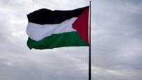 İsrail ile BAE'nin anlaşmasına Filistin'den tepki