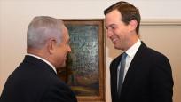 İsrail medyası açıkladı: BAE ile anlaşmaya kimler arabuluculuk yaptı