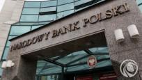 Polonya ekonomisi yüzde 8.9 daraldı
