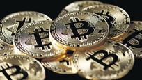 Kripto para fonlarının rallisi nefes kesiyor