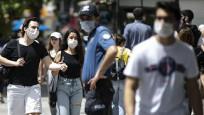 TTB'den korkutan açıklama: Açıklanın 10 katı
