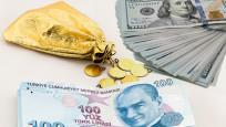 Yurt dışı medyada Türk ekonomisi
