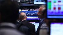 Wall Street haftanın işlem son gününe düşüşle başladı