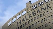 Halkbank 2020 2. çeyrek bilançosunu açıkladı