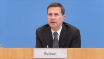 Almanya: Fransa'nın Doğu Akdeniz adımını not ettik