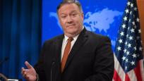 BMGK'dan ABD'nin İran tasarısına ret