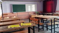 Bilim Kurulu üyesinden kritik okul değerlendirmesi