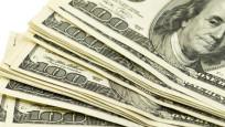 Dolar uluslararası piyasalarda 8 haftadır düşüşte