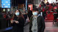 Çin pandemi koşullarında yaşanabilecek şehir inşa ediyor