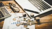 Finansal okur yazar olmak için önemli ipuçları