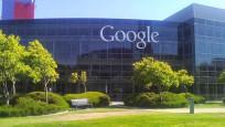 Google'ın reklam gelirinde düşüş