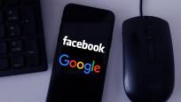 Facebook ve Google dijital medyaya nasıl ödeme yapacak?