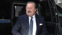 Cavit Çağlar televizyonunu İstanbul'a taşıyor