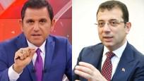 Fatih Portakal Olay TV'ye mi geçiyor