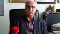 Prof. Dr. Özlü tatilden dönenleri uyardı