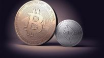 Bitcoin 1 yıldır ilk kez 12 bin doları aştı