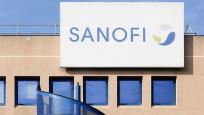 Korona aşısı için çalışan Sanofi'ye soruşturma şoku