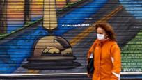 Arjantin'de korona virüste ölümler artıyor