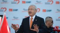 Kiliçdaroğlu yeni kurmaylarını seçecek