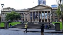 Avustralya MB faizlere dokunmadı