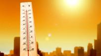 Küresel ısınma tüm salgınlardan daha fazla öldürecek