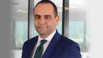 Türkiye Sigorta Birliği Genel Sekreteri Özgür Obalı oldu