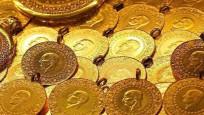 Gram altının fiyatı 456 lira