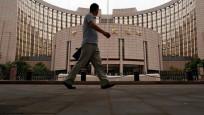 Çin MB 2020'de % 2 büyüme bekliyor