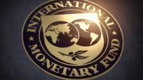 IMF: Düşük rezervler Türkiye'yi şoklara karşı savunmasız bırakıyor