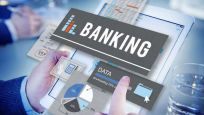 8 banka dijital hesap için harekete geçti