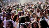 DSÖ'den korkutan uyarı: Gençlerde vakalar 5 ayda 3'e katlandı