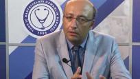 Yamanel: Okulların açılmasıyla ilgili yeni kararlar alınabilir