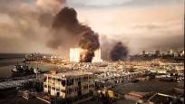 Güvenlik uzmanı Ağar: Patlama bir saldırı
