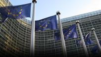 Euro Bölgesi ekonomisi temmuzda beklentileri aştı