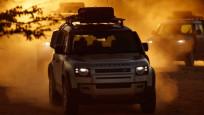 Land Rover Defender marka savaşını kaybetti