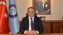 Prof. İlhan: Vatandaşlarımızı anlamaya çalışıyoruz