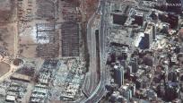 Beyrut'taki facianın bilançosu 15 milyar doları aşabilir