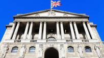 İngiltere MB faiz değiştirmedi