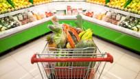 Pandemide gıda ve hijyen harcamaları uçtu