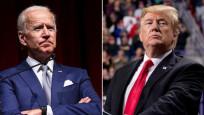 ABD'nin seçim kahini Lichtman: Biden kazanacak