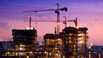 B. Krallık inşaat PMI temmuzda yükseldi