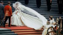 Jeffrey Epstein skandalında yeni gelişme! Prenses Diana'nın nedimesi...