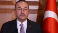 Lübnan'da 8 Türk vatandaşı yaralandı