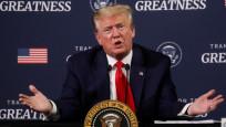 Trump 2 bin çocuğu ülkeden attı