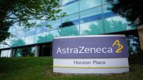 AstraZeneca, Çinli şirket ile ilk tedarik anlaşmasını imzaladı
