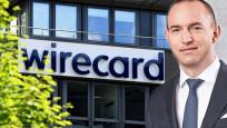 Wirecard davasında bir garip ölüm
